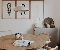 Garden Furniture Sets | MADE.com Sofa Cama Individual, Ottoman Storage Bed, Tapis Design, Modular Shelving, Single Sofa, Small Sofa, 3 Seater Sofa, Corner Sofa, Soft Furnishings