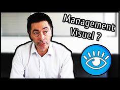 Management Visuel au 21ème ? - Le Blog du Management Visuel