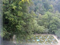 #magiaswiat #ksiaz #podróż #zwiedzanie #polska #blog #europa  #palac #obrazy #oltarze #figury #koscioly #ruiny #zamek River, Blog, Outdoor, Europe, Outdoors, Blogging, Outdoor Games, The Great Outdoors, Rivers
