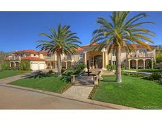 Incredible Calabasas home!