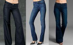 tres-tipos-de-jeans-diferentes.jpg (800×495)