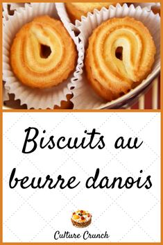 Sweet Recipes, Healthy Recipes, Biscuit Cookies, Pasta, Beignets, Sweet And Salty, Cookie Bars, Flan, Biscotti