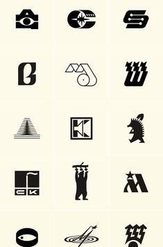 Go Logo, Logo Sign, Logo Branding, Branding Design, Club Design, Cool Lettering, School Logo, Great Logos, Graphic Design Print
