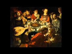 Most Holy Rosary - Luminous Mysteries - Part 1 of 2