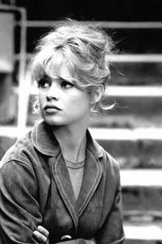 You searched for brigitte bardot - Galerie Prints - Premium Photographic Prints Brigitte Bardot Bridgitte Bardot, Bardot Fringe, Real Techniques, French Actress, Women Life, Hollywood Actresses, Hollywood Fashion, Portrait, Hair Inspiration