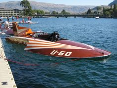 Drag Boat Racing, Wooden Speed Boats, Classic Wooden Boats, Boat Fashion, Fast Boats, Vintage Boats, Yacht Boat, Riva Boat, Old Boats