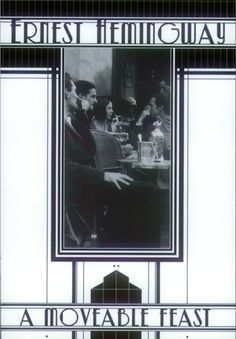 Read this with the recently popular The Paris Wife to see what Paris was like in the 1920s.