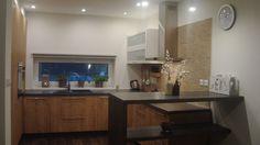 Poradca: Ing. Marek Havala - kuchyňa ZORA Flat Screen, Table, Furniture, Home Decor, Blood Plasma, Decoration Home, Room Decor, Flatscreen, Tables
