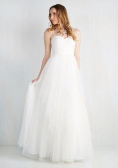 3d42c9a096c75 Trying to find wedding tips?. April Wedding, Wedding Tips, Wedding Ceremony,