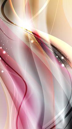 Flowers n background Handy Wallpaper, Pop Art Wallpaper, Glitter Wallpaper, Apple Wallpaper, Colorful Wallpaper, Wallpaper Backgrounds, Custom Wallpaper, Galaxy Phone Wallpaper, Phone Screen Wallpaper