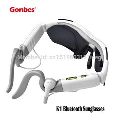 Bluetooth Sunglasses Headphones Wireless Sport Stereo Earphone Headset Smart Polarized Glasses Airpods with Microphone Handsfree