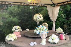 #CastelloSantaCaterina #Location #Napoli #Matrimonio #TuttoSposi #Fiera #Wedding #Campania