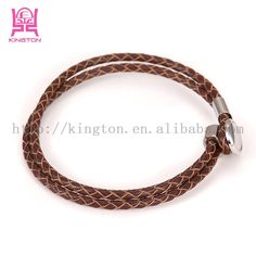 Latest Trend Bracelet Mens Jewellery Body Jewelry Making Supplies ...
