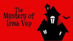 """The Mystery of Irma Vep"" @ Sacramento Theatre Company - Mainstage Theatre (Sacramento, CA)"