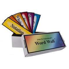 Word Wall ( M, B & R Music Classroom Books & Materials Classroom Instrument. I also like the idea of a movement word wall, which is an slight expansion of what I have already done. Teaching Aids, Teaching Music, Teaching Tools, Music Word Walls, General Music Classroom, Elementary Music, Music Education, Words, Classroom Ideas