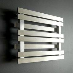 1000 ideas about seche serviette eau chaude on pinterest - Seche serviette horizontal eau chaude ...