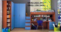 cac-kieu-giuong-tang-go-cong-nghiep-giuong-tang-da-nang Childrens Bunk Beds, Kids Bedroom Furniture, Dorm, Home Decor, Baby Room Boys, Girls, Bunk Beds For Kids, Dormitory, Homemade Home Decor