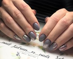 Finding beautiful and wonderful nail designs is one of the things we love to do here at Best Nail Art! We have found some of the very Best Nail Designs for 2018 and we can't wait to show them to you.