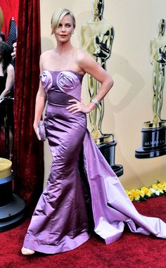 http://www.eonline.com/photos/8018/worst-dressed-stars-ever-at-the-oscars/463215