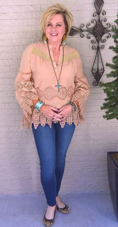 over 50 fashion over 50 boots Over 50 Womens Fashion, Fashion Over 50, Fashion Tips For Women, Casual Outfits, Cute Outfits, Fashion Outfits, Fashion Trends, 50 Is Not Old, Spring Outfits