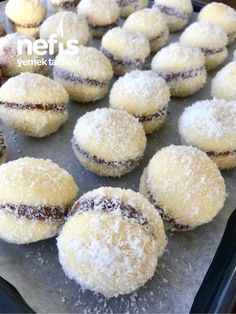 Wet Cookies with Nutella, Cookie Recipes Yummy Recipes, Cookie Recipes, Diet Recipes, Yummy Food, Lentil Patty, Nutella Cookies, Nutella Biscuits, Spinach Stuffed Chicken, Diet Meal Plans