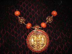 coorgi jewellery | Share