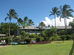 alii kai, hawaii vacation, hawaii timeshare, timeshare resale, rental, vacation property, timeshare property