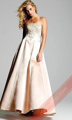 http://www.yoursdress.com/yours20001.html