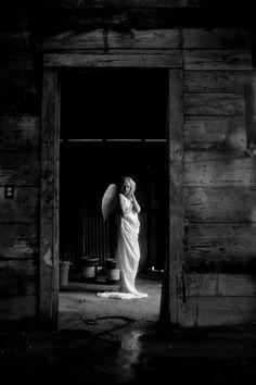 ✿⊱ Angel ⊱✿