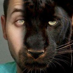#selfie #studio #click #fotografia #animais #fotoinstagran #mobli #men #models