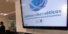 Policia Federal y Senado analizan retos para combatir la cibercriminalidad