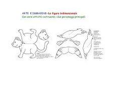 33 Fantastiche Immagini Su La Gabbianella E Il Gatto