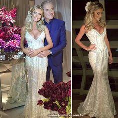 Ana-Paula-Siebert-usou-um-vestido-de-noiva-de-Roberto-Justus-confeccionado-por-Samuel-Cirnansck