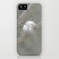 """the lining"" iPhone & iPod Case by ioanna papanikolaou [by-jwp] on society6"