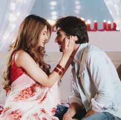 Fantastic Wedding Advice You Will Want To Share Love Couple Images, Wedding Couple Photos, Cute Love Couple, Stylish Girl Pic, Cute Girl Photo, Couple Dps, Romantic Couples Photography, Baby Girl Photography, Beautiful Bollywood Actress