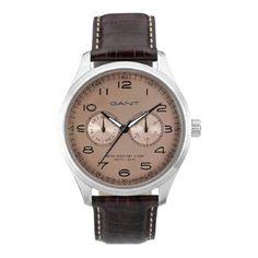 4f495218718 Relógios Gant » LXBOUTIQUE
