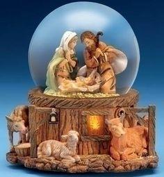 Fontanini Musical Lighted Nativity Stable Scene Christmas Glitterdome #66129 Fontanini,http://www.amazon.com/dp/B004WJUTSI/ref=cm_sw_r_pi_dp_RUHPsb0FF7QQKWSY