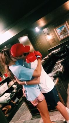 [Photography]Couple goals videos wanting a boyfriend, boyfriend goals, future boyfriend, Boyfriend Goals Relationships, Boyfriend Goals Teenagers, Relationship Goals Pictures, Future Boyfriend, Boyfriend Boyfriend, Relationship Videos, Cute Couple Quotes, Cute Couple Videos, Cute Couple Pictures