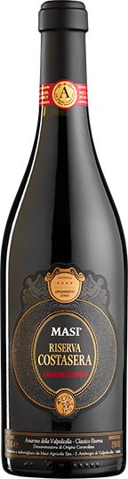 Ochutnajte špičkové Amarone Riserva z produkcie talianskeho vinárstva MASI Agricola, ktoré hodnotil prestížny Wine Spectator na 92 bodov ...... www.vinopredaj.sk ....... #amarone #costasera #riserva #masi #valpolicella #agricola #classico #inmedio #vinoteka #wineshop #predajna #bratislava #eshop #shop #obchod #vinomilci #winelovers #winelover #pijemevino #corvina #rondinella #oseleta #molinara #vino #wine #wein #topwine #excellent #vinarstvo #winery #vineyards  #taliansko #italia #italy
