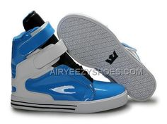 https://www.airyeezyshoes.com/supra-tk-society-skyblue-white-womens-shoes.html Only$62.00 SUPRA TK SOCIETY SKYBLUE WHITE WOMEN'S #SHOES Free Shipping!