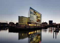 """Résultat de recherche d'images pour """"HafenCity"""""""
