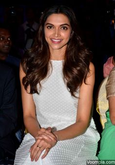 Deepika Padukone at Lime app launch by Axis bank