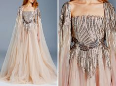 What an Arryn Queen would wear, Paolo Sebastian, submitted by mylyannasnow