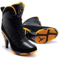 parisienne yves saint laurent prix - 1000+ images about jordan high heels on Pinterest   Air Jordans ...