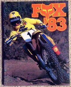 1990 honda pilot fl400 atv