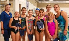 We are proud to introduce our 2015-2016 competitive teams! #BSSC #BSSC2015 #BSSC2016 #SynchronizedSwimmingWe are proud to introduce our 2015-2016 competitive teams! https://www.facebook.com/BurlingtonSynchro/posts/949483231756643 #BSSC #BSSC2015 #BSSC2016 #SynchronizedSwimming  I love Burlington Synchro because it gives kids an opportunity to meet friends while staying active! #iluvburlingtonsynchro