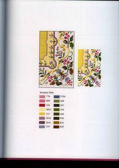 Gallery.ru / Фото #95 - Les belles lettres d'Alexandre - Mongia