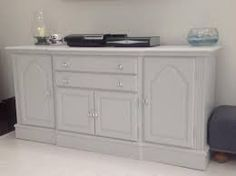 Image result for farrow and ball dimpse images