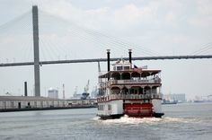4th of july cruises out of florida