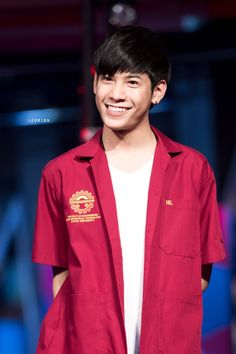 1 Y 2, Cute Gay Couples, Thai Drama, Actor Model, Fujoshi, Celebs, Celebrities, Asian Boys, Boys Who